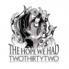 The Hope We Had EP