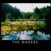 There Is Life In The Forsaken Woods EP
