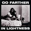 Go Farther in Lightness