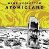 Atomicland