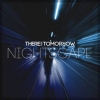 Nightscape EP