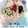 This Mind Of Mine EP