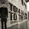 To The Stars...Demos, Odds, And Ends