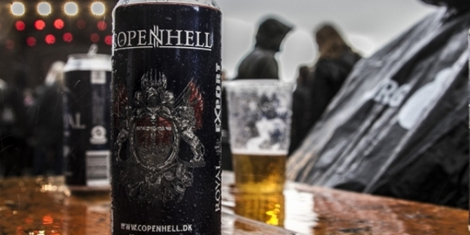 PREVIEW: Copenhell 2017