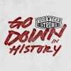 Go Down In History EP