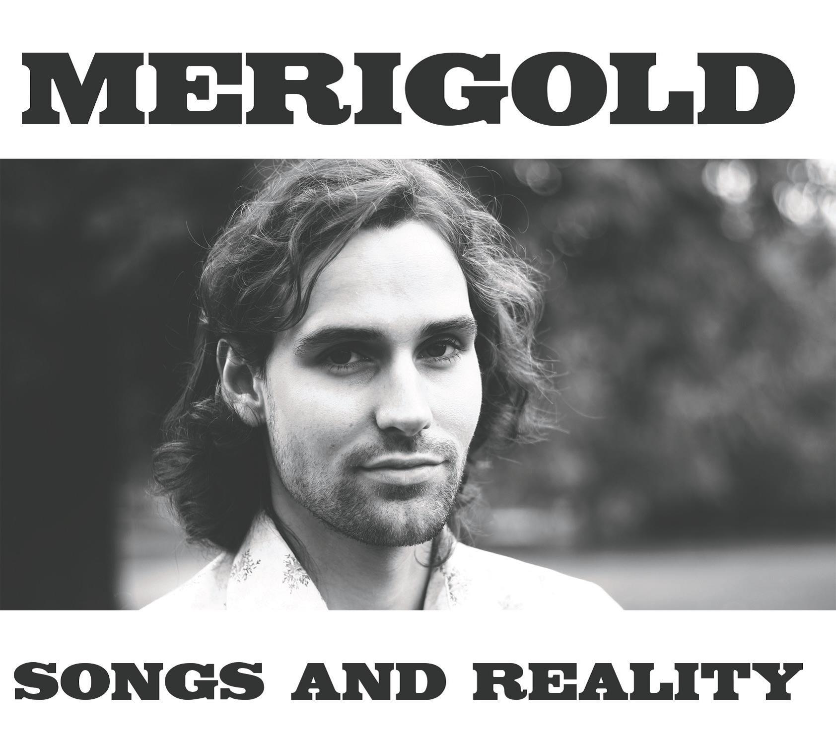merigold singles But for marigold, it goes way beyond embarrassing marigold's single mom is a  performance artist, meaning she stages dramatic, wacky performances to.